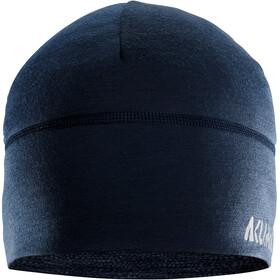 Aclima LightWool Bonnet, navy blazer